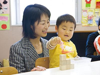福岡育脳セミナー