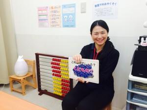 イオン札幌元町教室