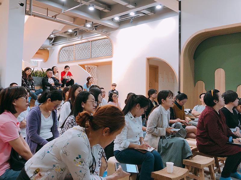 杭州セミナー02