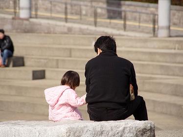 子育てセミナー@葛西駅前教室