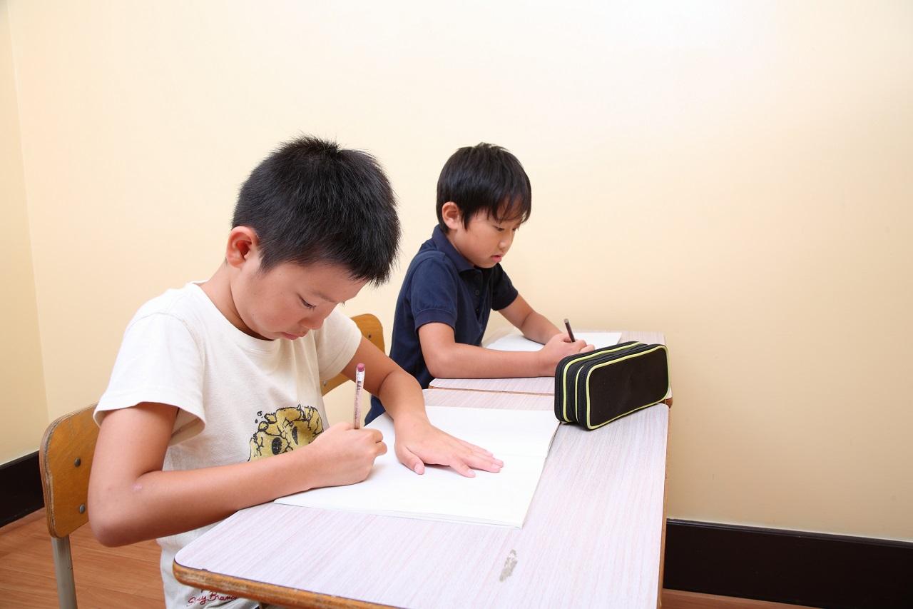 pygmalion-effect-education