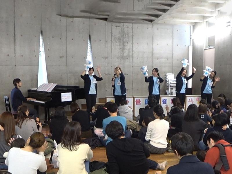世田谷音楽会02