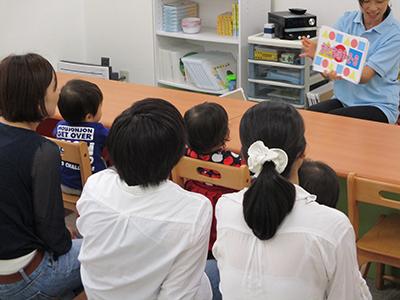 静岡呉服町教室03
